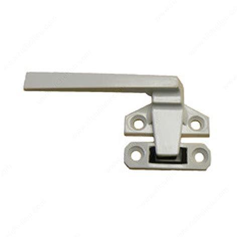 cam handle  strike  tech glazing supplies