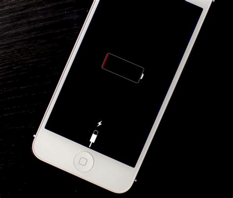 iphone 5 wont charge fix common iphone problems imobie inc
