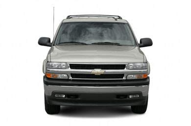 auto manual repair 2006 chevrolet suburban 2500 windshield wipe control 2006 chevrolet suburban 2500 specs safety rating mpg carsdirect