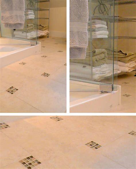 tile stores in nh tile design ideas