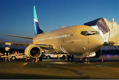 737 Boeing 700 Jet Charter Private Aircraft