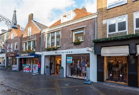 Espresso House Doetinchem Te Koop by Deze Winkels In Doetinchem Zoeken Een Nieuwe Eigenaar