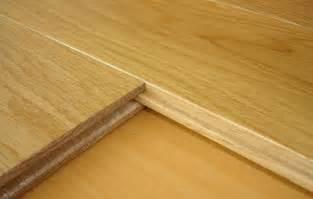 Install Laminate Flooring Stairs