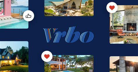vrbo waco tx vacation rentals reviews booking