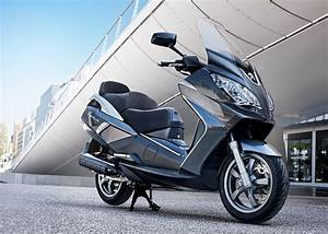 Scooter Peugeot Satelis 125 : scooter satelis 125cc peugeot scooters ~ Maxctalentgroup.com Avis de Voitures