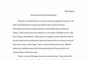 creative writing on what if toy could talk creative writing programs in us best essay written by students