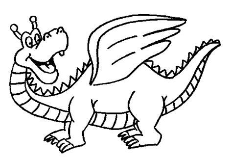 cuisine de jeu coloriage dragons gentil coloriages dragons jeu pour fille