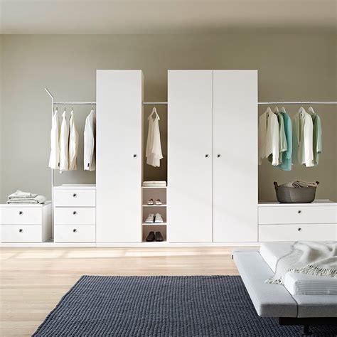 chambre pour nouveau marié meubles de rangement chambre