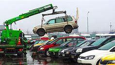 Можно ли забрать машину со штрафстоянки без хозяина доверенности и документов