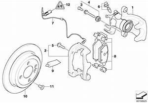 jcw brake retrofit part list motoringfile With classic xvz13athc rear brake caliper diagram on piston caliper diagram
