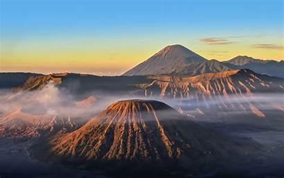 Indonesia Bali Java Jawa Travel