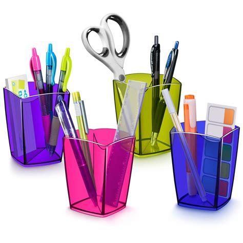 loupe bureau cep ceppro pot à crayons indien pot à crayon