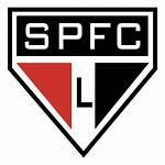 Sao Paulo Pr Futebol Clube Londrina Transparent