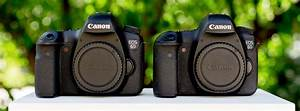 canon 6d wedding photography denver photographer With canon camera for wedding photography