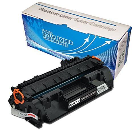 cartridge toner compatible hp 05a hp 80a ce505a cf280a ultimum vitae