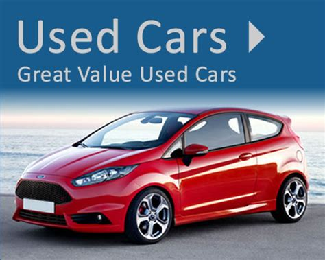 kennedy bros suppliers      ford cars