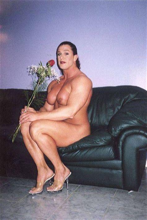 hot actress navel