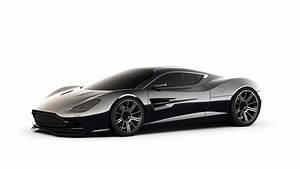 Aston Martin DBC Cars HD Wallpapers 1080p |Ultra HD ...
