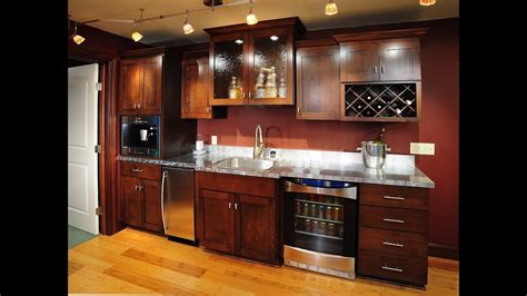 Installing A Bar In Basement by Upgrade To A Bar In Your Rec Room Home Bar