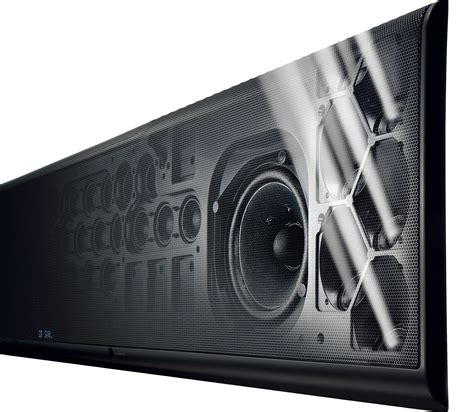 yamaha ysp 5600 nachfolger yamaha ysp 5600 musiccast dsp powered soundbar w dolby atmos and dts x accessories4less