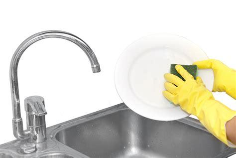 peindre la cuisine liquide vaisselle citron éconmique