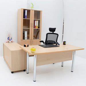 mac de bureau bureau eco line mac bureau