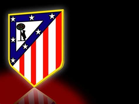 atletico madrid logo fotolip