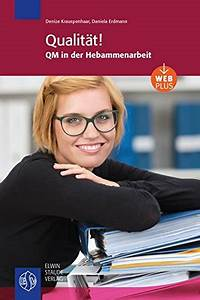 Akupunktur F U00fcr Hebammen  Geburtshelfer Und Gyn U00e4kologen