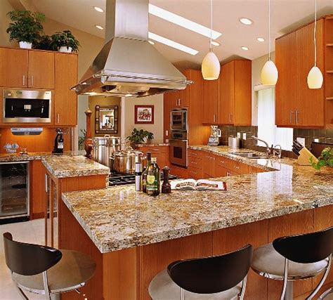 kitchen ideas pictures kitchens bathrooms