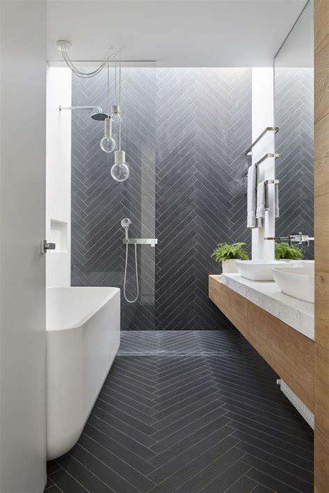 a vous de trouver la salle de bain moderne de vos r 234 ves