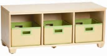 Coal Creek Bedroom Set by Bargain 123 Creations C729bwbc Stripes In Green Ne 53534