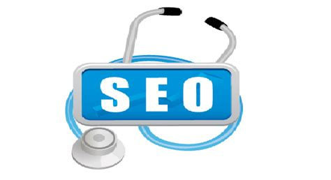 Professional Seo by Professional Seo To Bob Or Delegate The