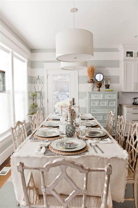 chaises cuisine alinea salle à manger 2014