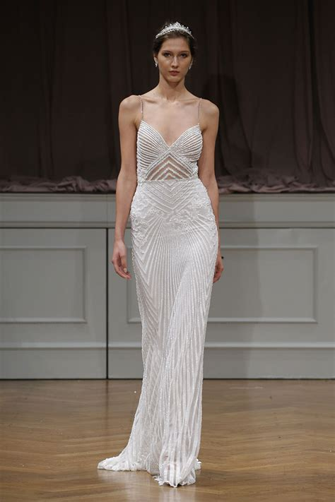 alon livne white fall   york bridal week wedding