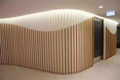 how to soundproof walls bupa office acoustic panels volume