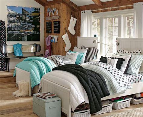 50 Room Design Ideas For Teenage Girls  Style Motivation