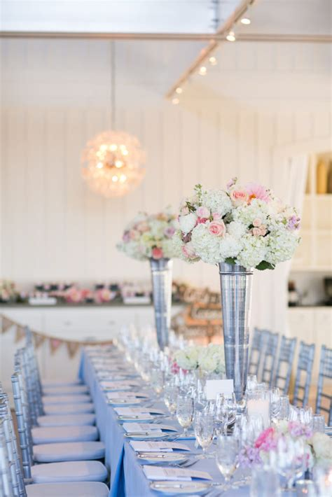 how to choose wedding colors how to choose your wedding colors it weddings