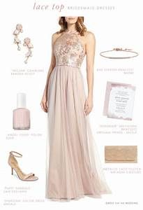 wedding guest dresses for june 2017 lady wedding dresses With june wedding guest dress