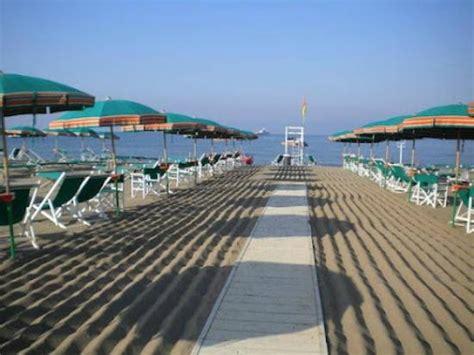 Bagno Belmare (montignoso, Italien) Anmeldelser
