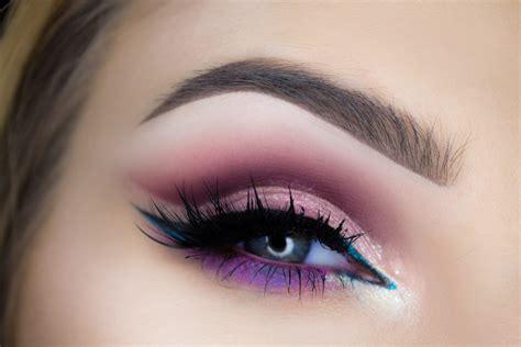 cut crease makeup tutorial makeup geek