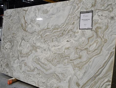 marble slabs gallery kitchen countertops marble