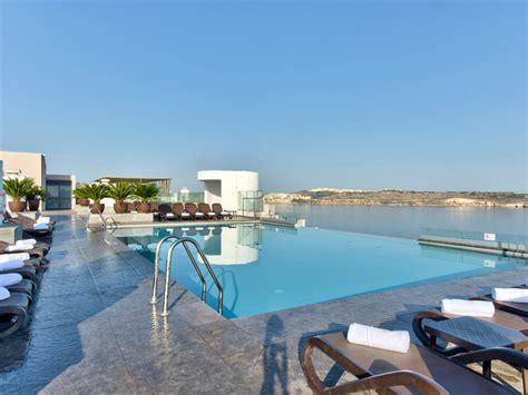 db san antonio hotel spa malta buy sell rent