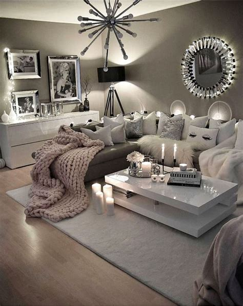 neutral living room ideas earthy gray living rooms