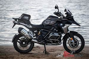 Bmw R 1250 Gs Zubehör : launch 2019 bmw r 1250 gs gs adventure review bike review ~ Jslefanu.com Haus und Dekorationen