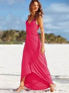 Beach Dress | Dressed Up Girl