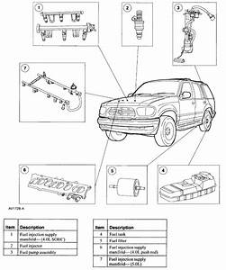 What Is The Procedure For Replacing A Fuel Filter On A