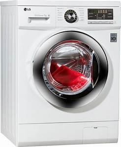 Waschmaschine 7kg A : lg waschmaschine f1496qda3 7 kg 1400 u min otto ~ A.2002-acura-tl-radio.info Haus und Dekorationen
