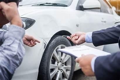 Rental Damage Claim Damaged Renting Autoslash Tips