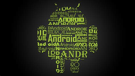 text backgrounds for android android desktop wallpapers wallpaper cave