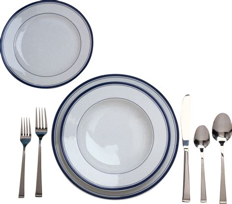 kitchen table size plates png photo images free plate png
